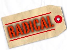 radical tag