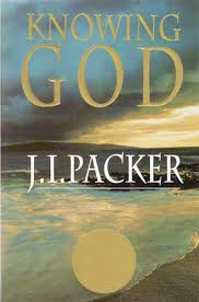 Packer--Knowing God