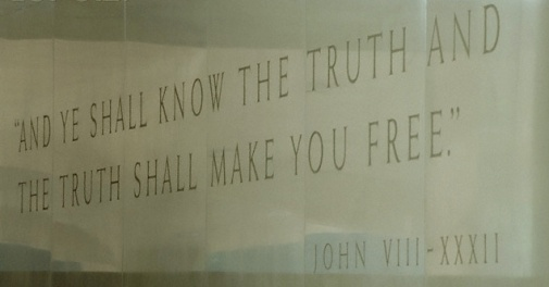 truth-make-you-free-in-cia