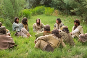 jesus-teaching-disciples