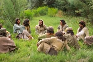 jesus-teaching-disciples