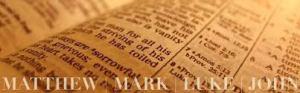the-gospels