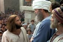 jesus-confronting-pharisees